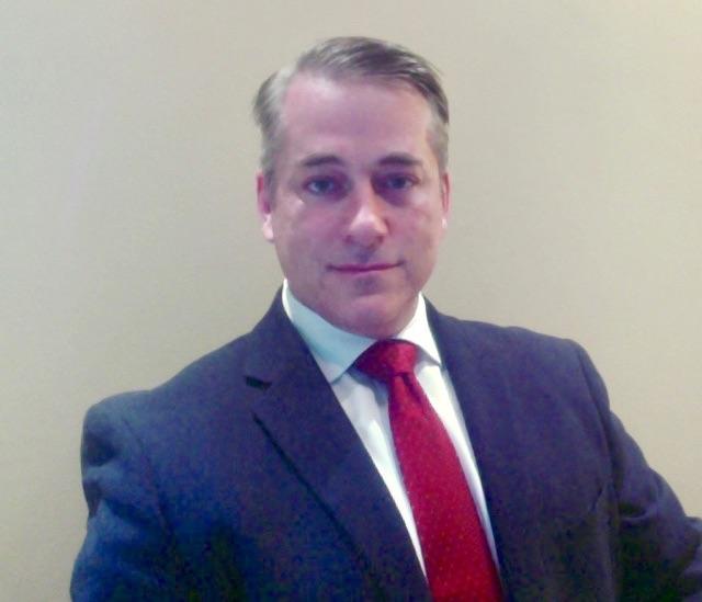 Brendan Corbalis
