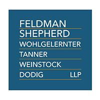 Feldman Shepherd