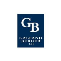 Image of Galfand Berger LLP logo