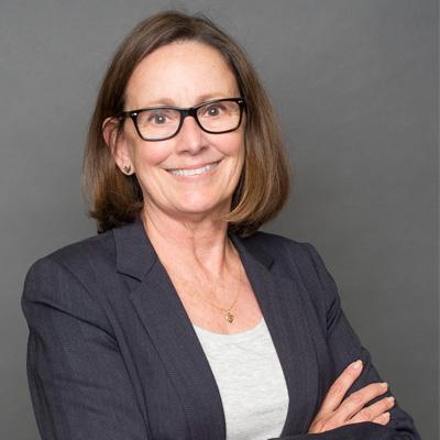 Linda Peyton