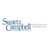 Swartz Campbell