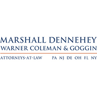 Marshall Dennehy