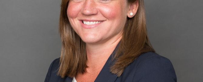 Theresa Brabson